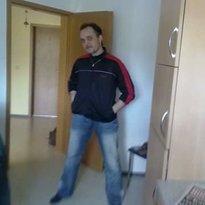 Profilbild von Bady0