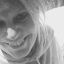 Profilbild von StellaG