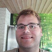 Profilbild von Mathias1986