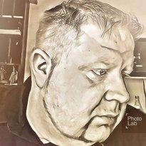 Profilbild von Mikey1985