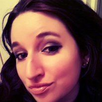 Profilbild von xMissii