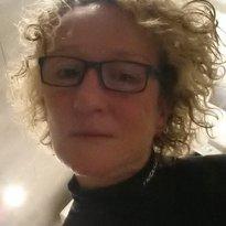 Profilbild von Zuhauseinlove