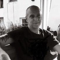 Profilbild von Kallemerlin