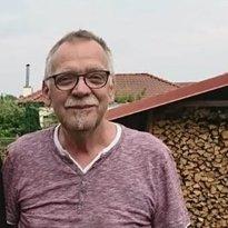 Profilbild von Dadi68
