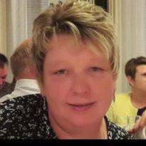 Profilbild von Drolli02