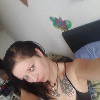 Profilbild von Shadow666