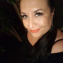 Profilbild von Aniti