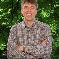 Profilbild von Taunusbaum