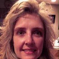 Profilbild von brige886