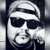 Profilbild von Sasa86