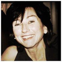 Profilbild von bambido