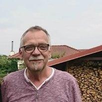 Profilbild von CHARLY456