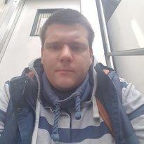Profilbild von Pummelfee87