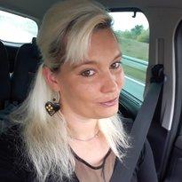 Profilbild von Blondi86