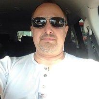 Profilbild von Dutchie67