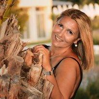 Profilbild von orkide2000