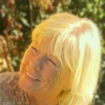 Profilbild von Lilly-Marlen