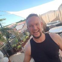 Profilbild von Oj79