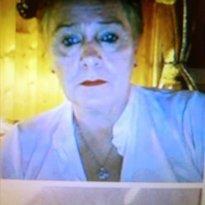 Profilbild von Annemie51