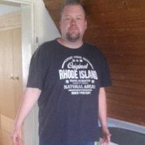 Profilbild von Chris19801980