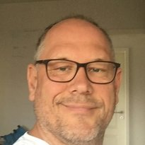 Profilbild von BewegtEr