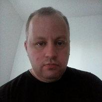 Profilbild von hercules11