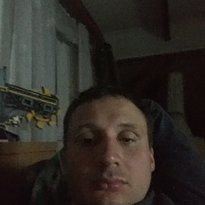 Profilbild von Aalto888