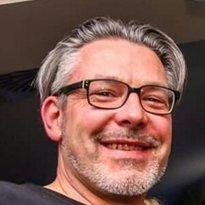 Profilbild von WilhelmThaler