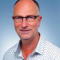 Profilbild von Alphaman