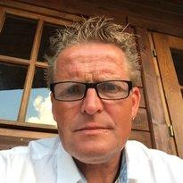 Profilbild von Woodpeaker