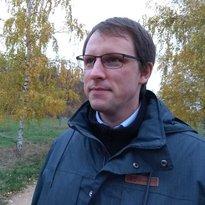 Profilbild von wf44m