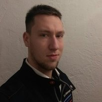 Profilbild von Markus97