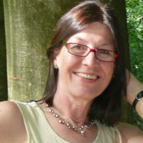 Profilbild von walkerin