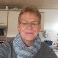Profilbild von HPW