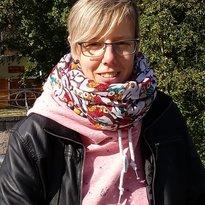 Profilbild von Anni37