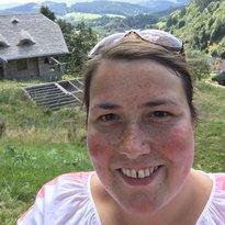 Profilbild von Kerstin981
