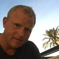 Profilbild von Klnde