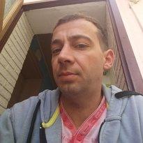Profilbild von Maxe299