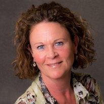 Profilbild von Nicole2018