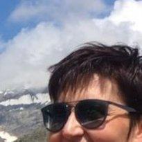 Profilbild von Engele70