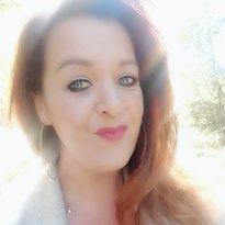 Profilbild von Allguerin