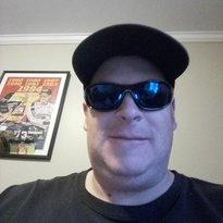 Profilbild von Christianrash