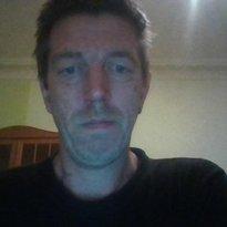 Profilbild von Maggi8893