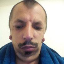 Profilbild von Ricky39