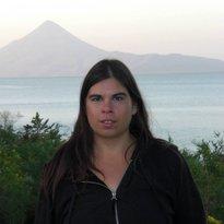 Profilbild von Mia64579
