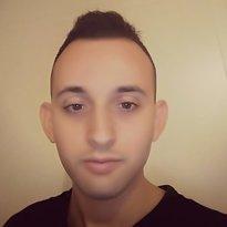 Profilbild von AudioComplex95