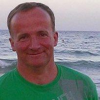 Profilbild von Buggel