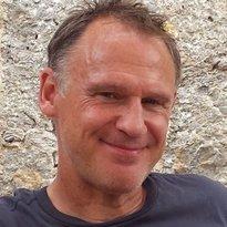 Profilbild von JerryF