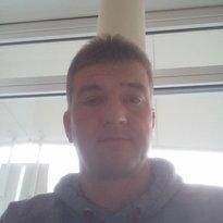 Profilbild von Bernd1972