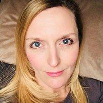 Profilbild von Nefretiri